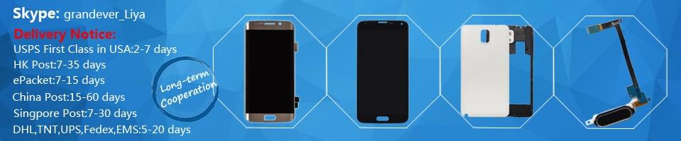 Samsung LCD digitizer (1)