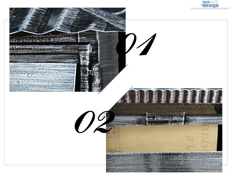 MAILBOX 4HIGH QUALITY DESIGN (13)