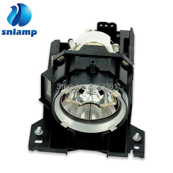 ФОТО Compatible Projector lamp bulb  SP-LAMP-046 for IN5104 IN5108 IN5110