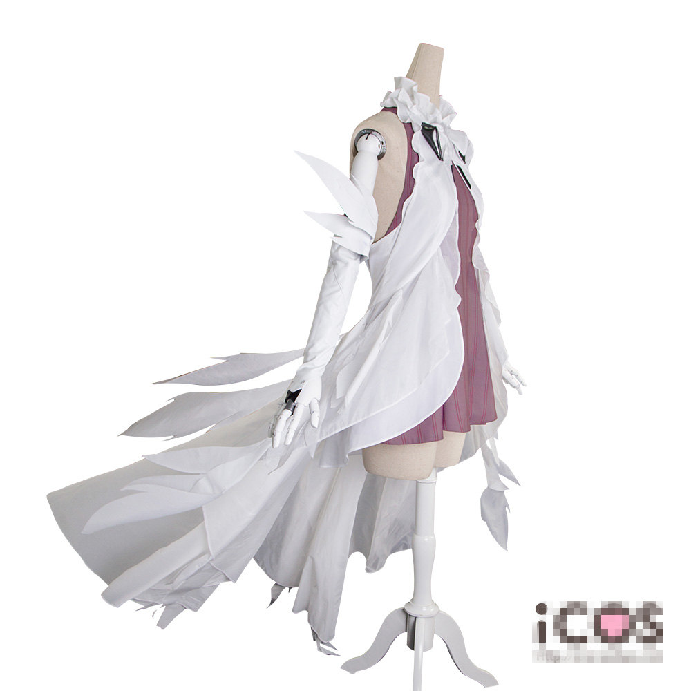 US $141 57 12% OFF|Egoist Guilty Crown Best Album Yuzuriha Inori ALTER EGO  Uniforms Cosplay Costume Free Shipping on Aliexpress com | Alibaba Group