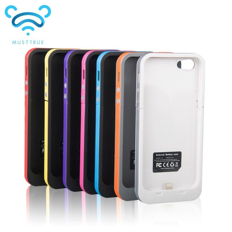 mobil batteri