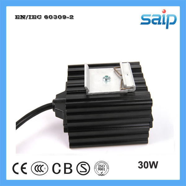 High Quality Newest PTC 30W Industrial Semiconductor Heater HG040 with CE in Instrument Parts Accessories from Tools