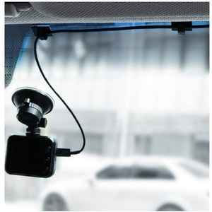 Image 3 - Keithnico 50 Stuks Adhesive Car Cable Organizer Clips Kabelhaspel Draad Management Drop Cord Klem Tie Fixer Auto Kabel Houder