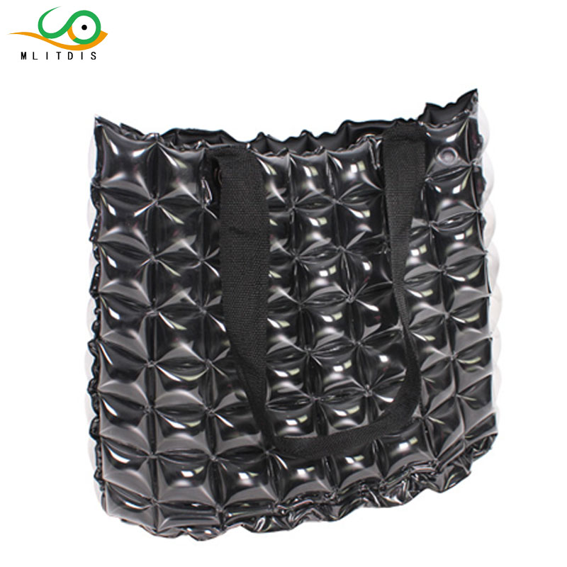 Buy bag inflated women and get free shipping on AliExpress.com 2a2dffdeaf99a