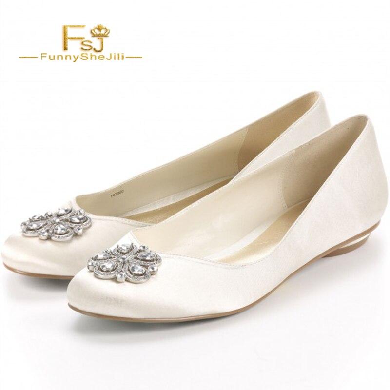 Vente en Gros diamond white wedding shoes Galerie - Achetez à des Lots à  Petits Prix diamond white wedding shoes sur Aliexpress.com 91d5292be589