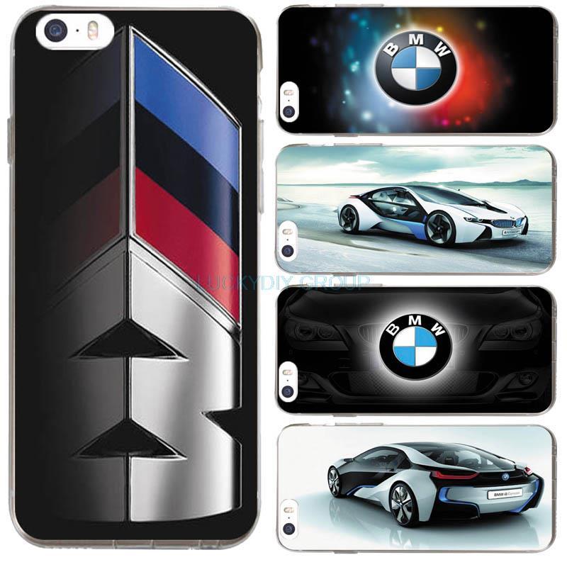 online retailer 5126a 1f7e5 BMW M series M3 M5 car Logos For IPhone 7 7 plus 6 6S Plus