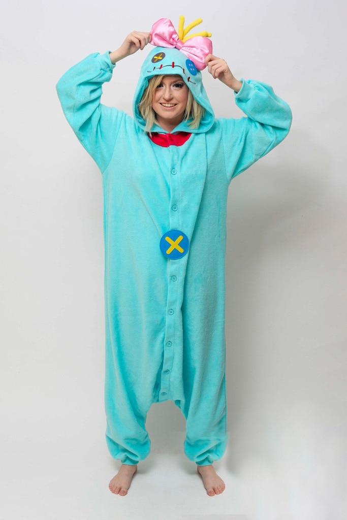 Popular Novelty Pajamas for Men-Buy Cheap Novelty Pajamas for Men ...