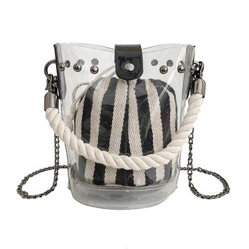 Yogodlns Women Handbags...