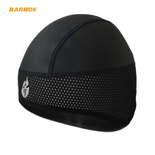 WOSAWE Winter Thermal Fleece Motorcycle Headgear Cap PU Leather Waterproof Men Women Ski MTB Bike Skis Cycling Sports Hat