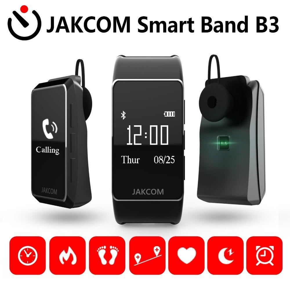 B3 talkband smart bracelet bluetooth casque fitness tracker montre moniteur de fréquence cardiaque pour android ios pk mi bande 2 huawei