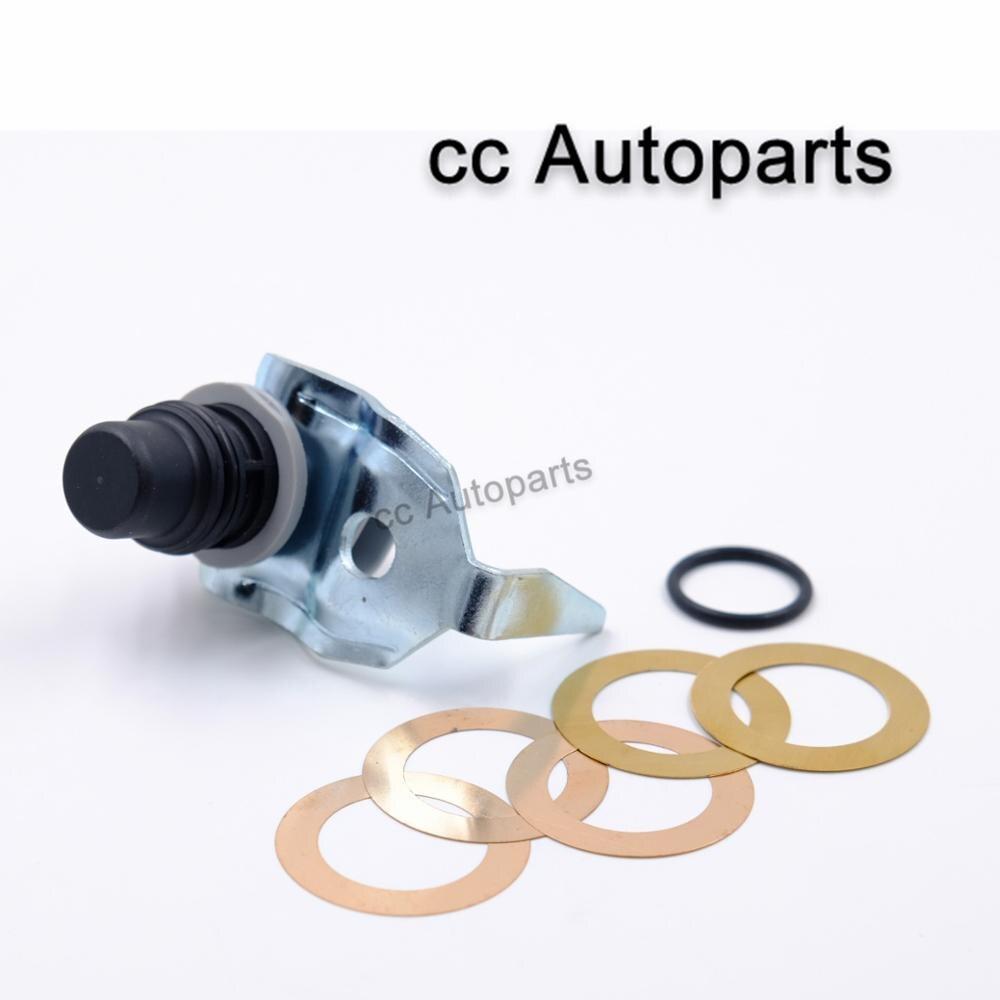 Image 2 - Camshaft Crankshaft Position Sensor For Ford 7.3 L 7.3L E 350 E 450 Powerstroke Diesel PC603 1885812C91 1885781C91-in Crankshaft/Camshafts Position Sensor from Automobiles & Motorcycles