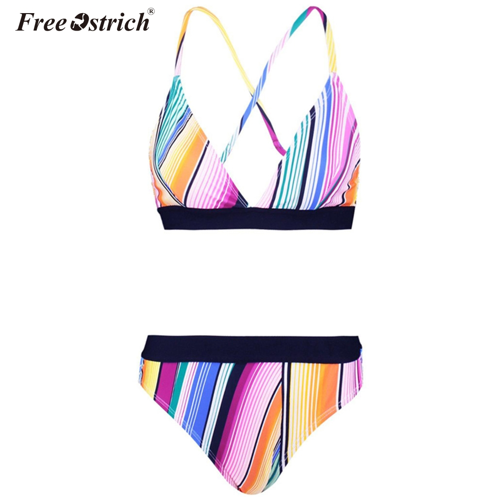 Free Ostrich Women Transparent Intimate Lingerie Bralette   Bra     Set   Underwear Panty   Set   Underwear Female   Bras     Brief     Sets   2019 N30
