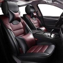 цена на Car Believe car seat cover For opel astra j k insignia vectra b meriva vectra c mokka zafira accessories covers for vehicle seat