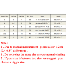 Hot Shaper Slim Up Lift Plus Size Bra Cami Tank Top Women Body Shaper Removable Shaper Underwear Slimming Vest Corset Shapewear