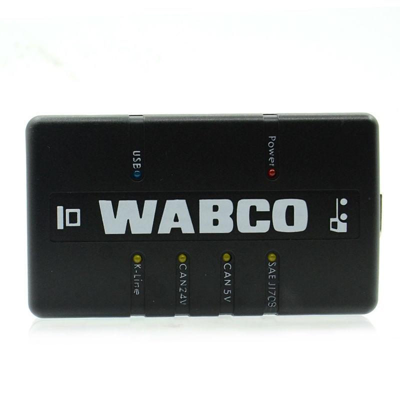 WABCO WDI (1)