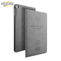 Luxury PU Leather Case For IPad Mini 1 2 3 4 Ultra Thin Flip Stand Protective