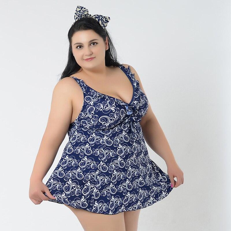 Ladies Swimwear Two Piece Swimdress Tankini AUS Size 18 20 22 24 26 28  0515 8c3a39d74bda