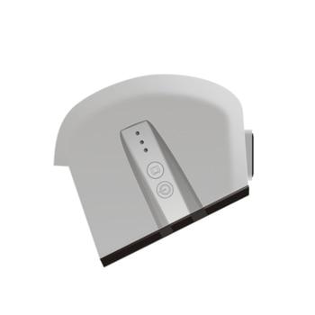 YESSUN Pour Audi A3 2014 Enregistreur De Conduite Voiture Dvr Mini Caméra Wifi Vidéo Full HD 1080 P Voiture Dash Cam Style Original
