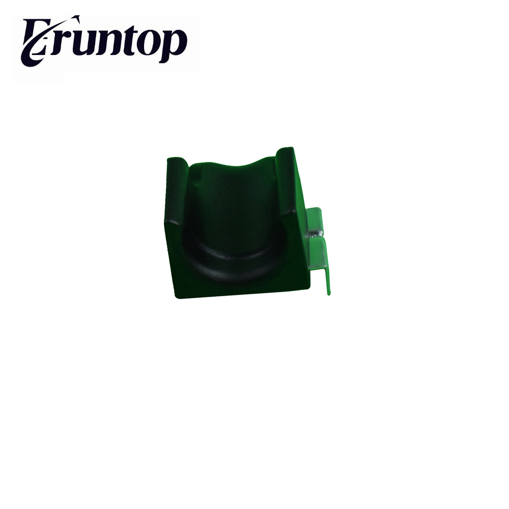 1PCS  Hot Air Gun Handle Bracket Stand With Magnetic For Eruntop 8586 858D+