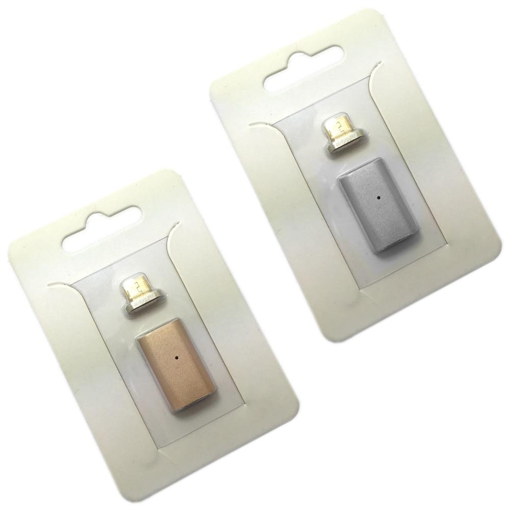 Manyetik anahtarlı manyetik kilit: seçim, kurulum, geri bildirim