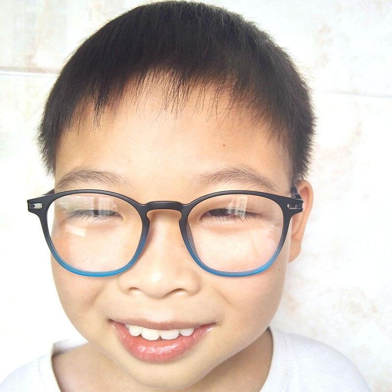 Kinder vintage brillen harry potter brille Runde brille Rahmen ...