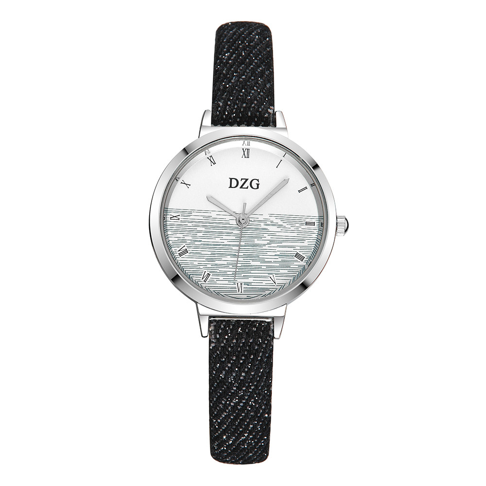 StandardAnalog: LADIES' FASHION LTP E160 Watch Series