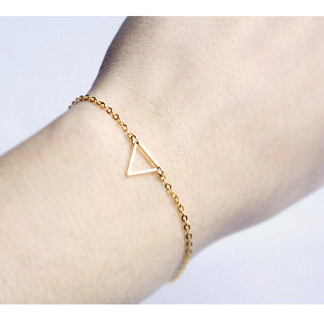 Online Shop Min 1pc Newest Fashion accessories Cute gold color ...