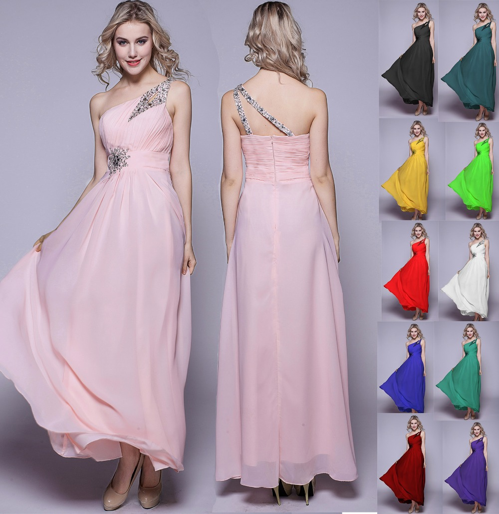 Green Bridesmaid Dresses Plus Size Promotion-Shop for Promotional ...