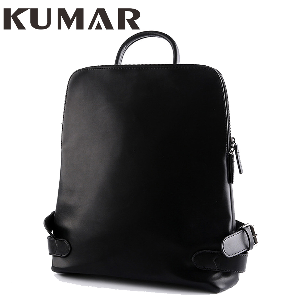 New 2018 Fashion Men Mochila Feminina Kanken PU Leather Backpack Men Travel Bags Preppy Style Men School Bag Casual Rucksack Bag aelicy luxury pu leather backpack women preppy style school bags women rucksack travel satchel bags mochila feminina women bag