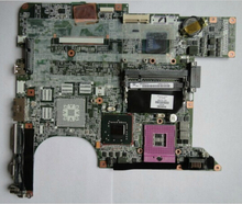 Bargain price Motherboard FOR HP Pavilion dv6000 DV6500 DV6700 453770-001 100% tested good