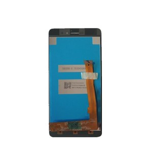 Image 2 - new 5.5inch For TP LINK neffos X1 max LCD Assembly Display + Touch Screen Panel Replacement for TP903A max Cell Phone