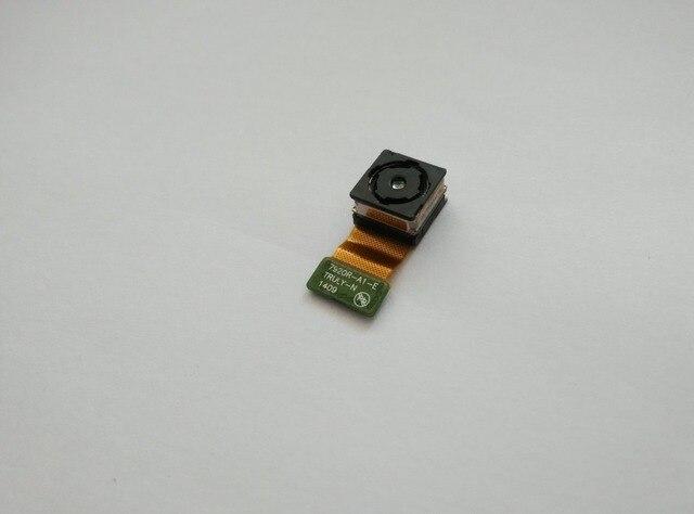 THL W200S Задняя камера камера заднего вида 100% оригинальная замена ремонт аксессуары для thl W200S Бесплатная доставка + номер для отслеживания
