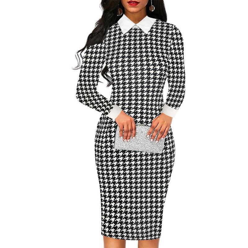 """23/"""" NWT Marcella Dress//Mess Dress//Evening  Reg Collar 100/% Cotton Shirt  18/"""""""