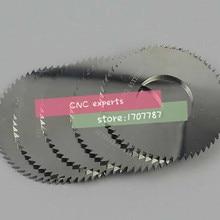 1 шт. 40*0,3~ 5,0 мм, твердосплавные фрезы, долбежные фрезы, режущие диски, токарные станки и фрезерные штифты