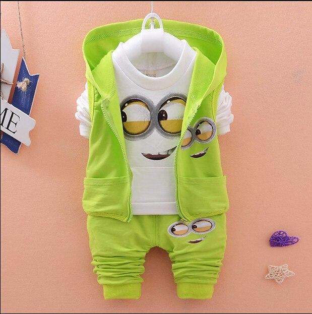 Newest-2015-Autumn-Baby-Girls-Boys-Minion-Suits-InfantNewborn-Clothes-Sets-Kids-VestT-ShirtPants-3-Pcs-Sets-Children-Suits-3