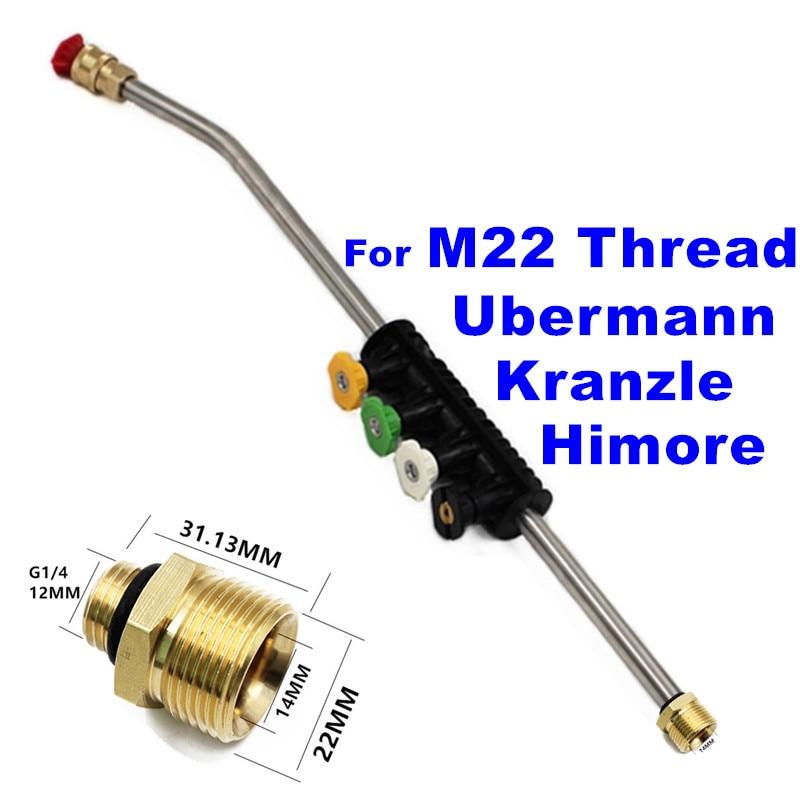 """09103//HD 1//2/""""  NPTF HEX SOCKET STEEL PLUG Burnett /& Hillman Hydraulic Adaptors"""