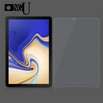 Tempered Glass for Samsung Galaxy Tab A 10.5 2018 Tab A2 10.5