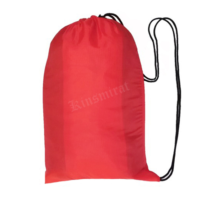 Lazy Bag – New 2017