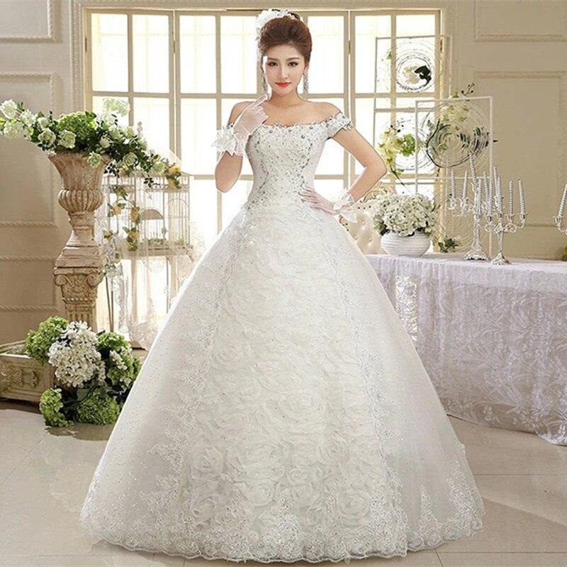 bajar imagenes de vestidos de novia gratis – vestidos de novia cortos