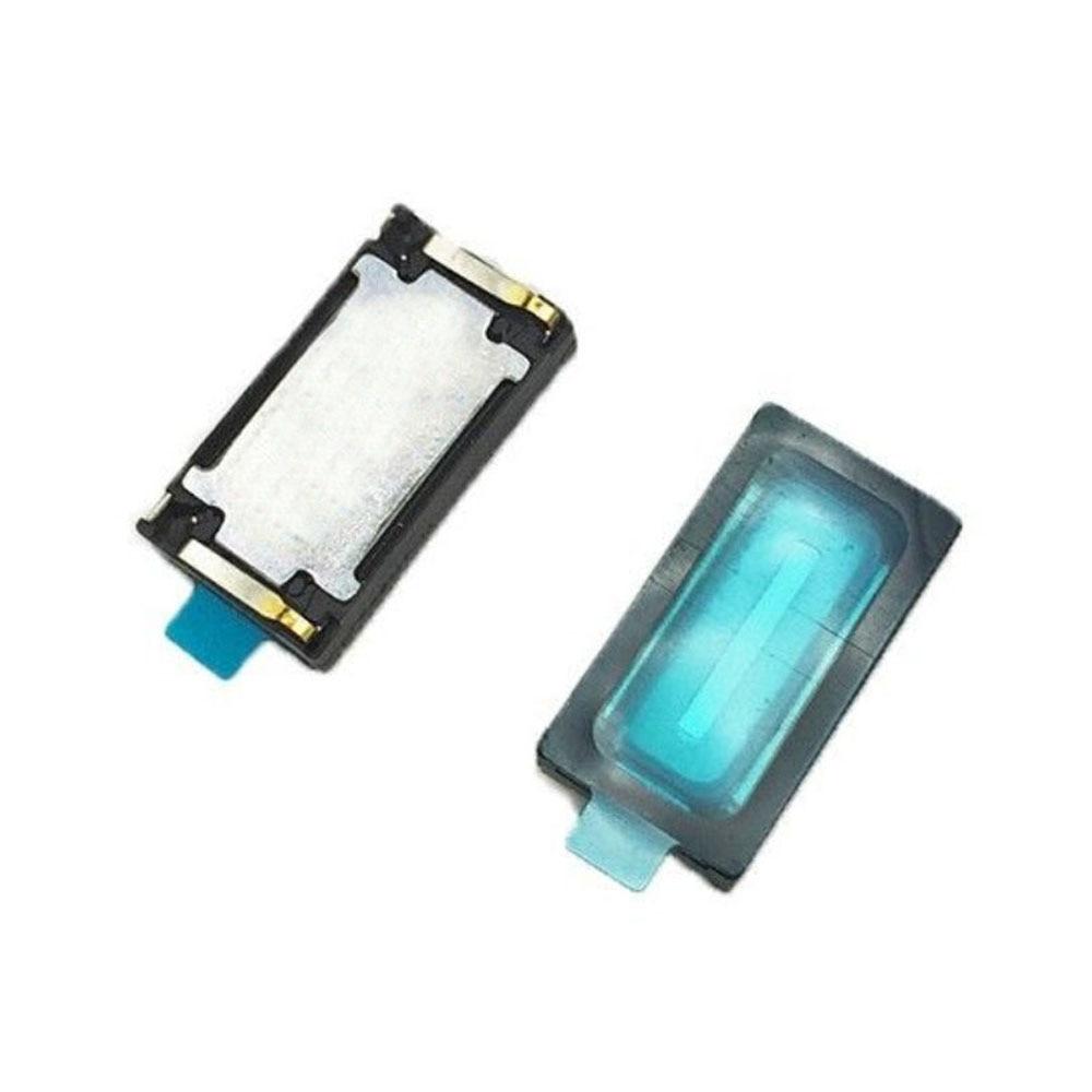 For HTC U11 Earpiece Ear Speaker Repair Part