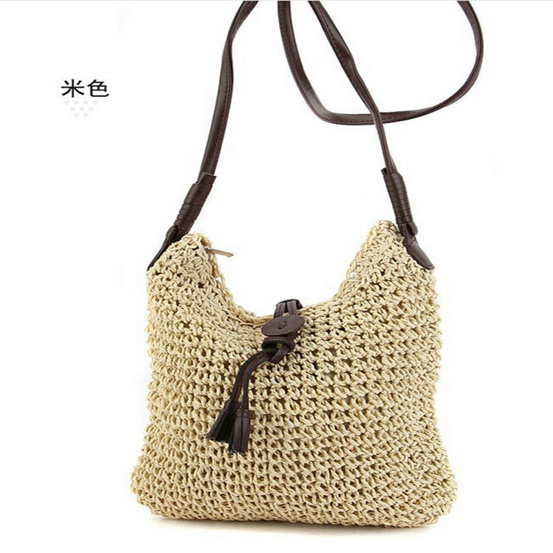 Online Buy Wholesale plain beach bags from China plain beach bags ...