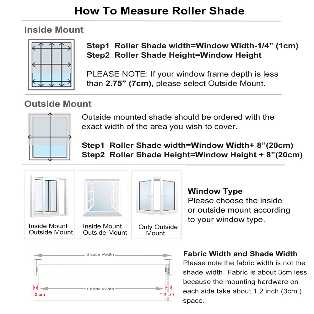50 unidades de cortadores de riego ajustables para evitar goteos con cabezal de pulverizaci/ón de cabezal de micro flujo en barra de 1//4 pulgadas multicolor