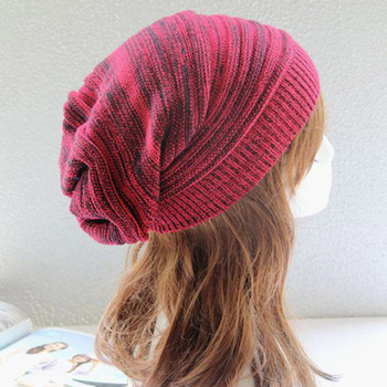 Boho hat - Boho hair accessories