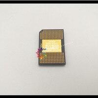 Ücretsiz Kargo Marka Yeni Projektör DMD Çip 8060-642AY Stokta LG HS200-JE 90 Gün Garanti Ile