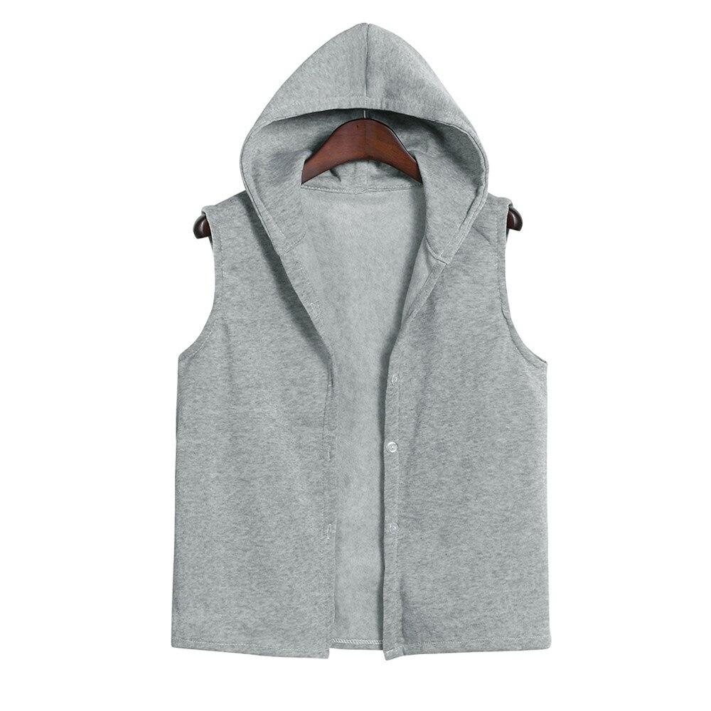 Free Ostrich Denim Jacket Women Jackets Loose Hooded Tops Cowboy Two Denim Jacket Women Coat Plus Size 4XL L1825 3