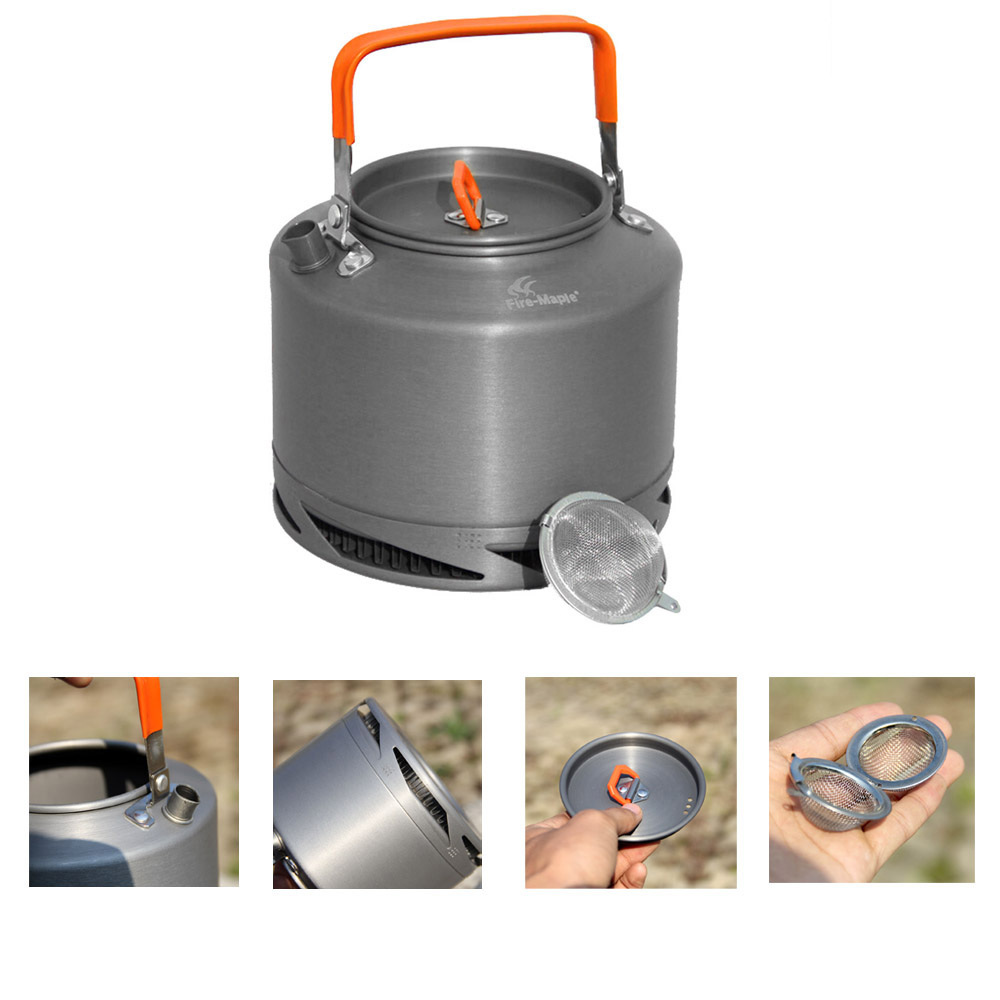 Small Of Camping Coffee Pot