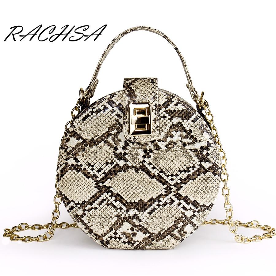 Crossbody Shoulder Bag For Women Quilted Purse,Small Messenger Bag,Handbag,Retro Printing Shoulder Bags