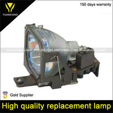 Projector Lamp for Boxlight MP-350m bulb P/N SP-LAMP-LP7P MP350M-930 120W UHP id:lmp0319