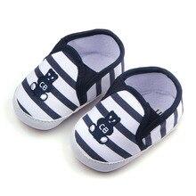 Горячий продавать резиновые с нескользкой подошвой детские ботинки ткани