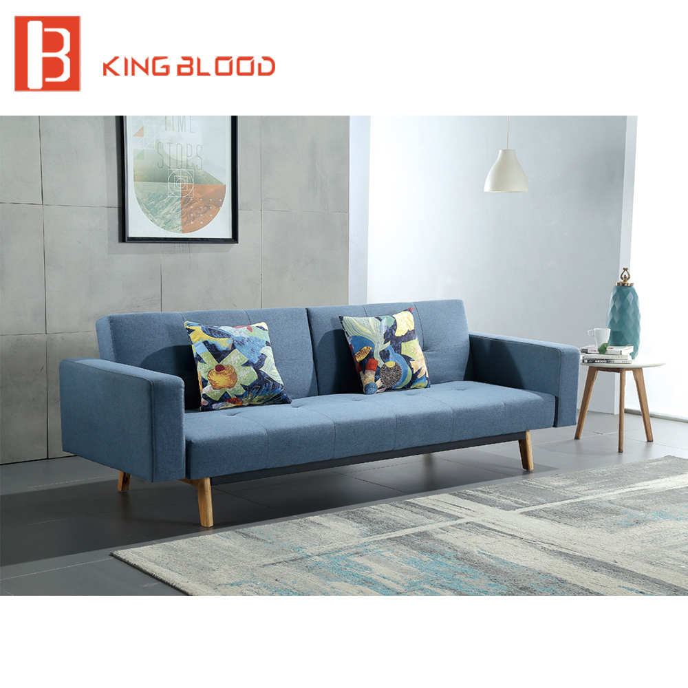 Cheap wholesale price furniture modern fabric hotel sofa cum bed in living room sofas from furniture on aliexpress com alibaba group